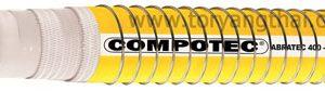 Compotec